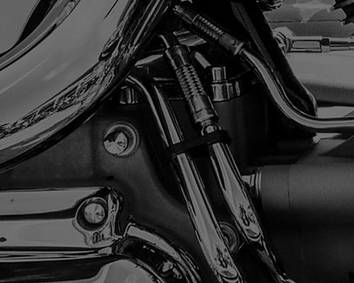 Contact B3C Fuel Solutions