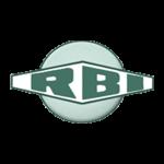 rbi corp