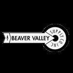 beaver valley supply