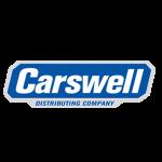 carswell dist