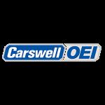 carswell oei
