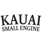 kauai small engines