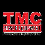 tmc power